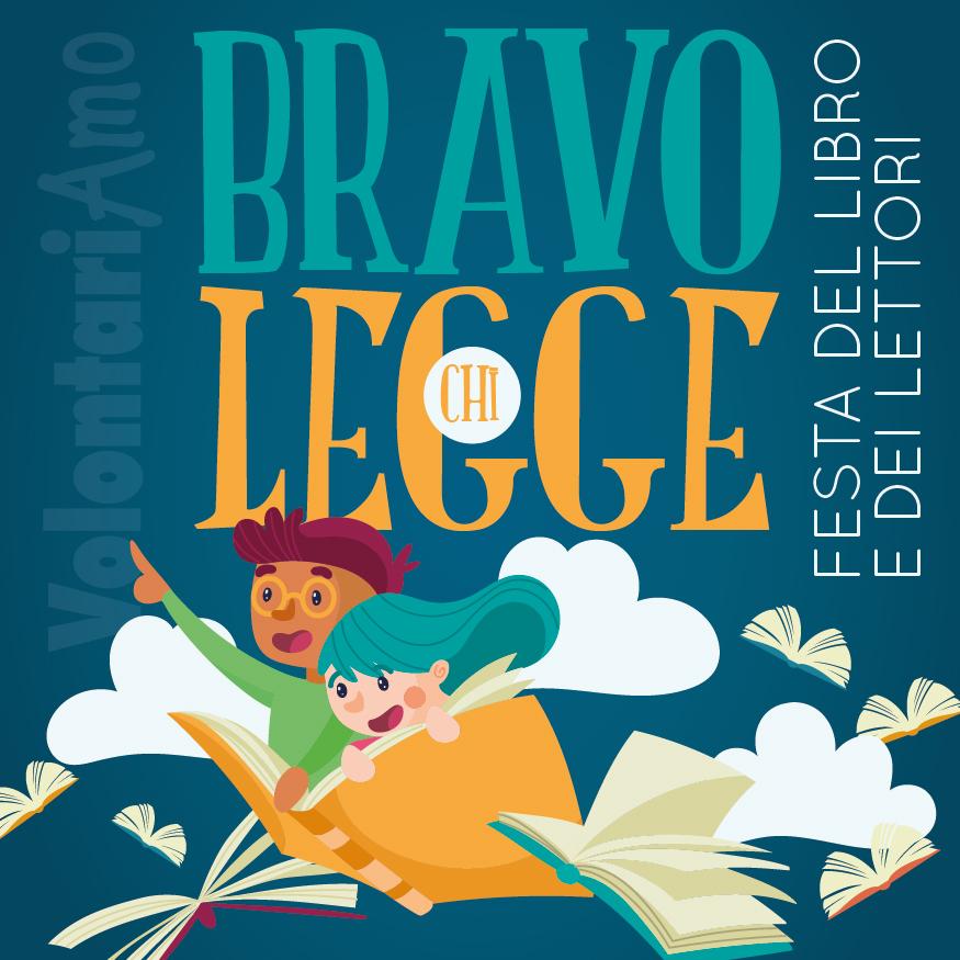 BRAVO CHI LEGGE 2019
